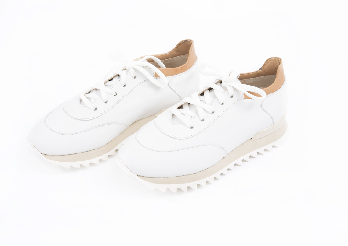 7b1773563e scarpe sportive donna