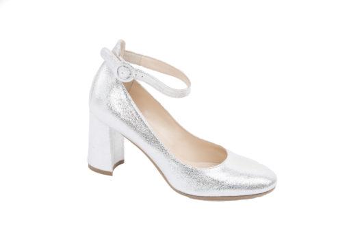 Scopri le ultime tendenze per la primavera estate 2017,visita il nostro shoponline escopri le scarpe che preferisci