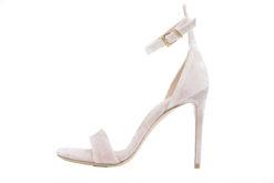 Scopri tutti i sandali con i tacchi alti da lucacalzature,scegli i prodotti italiani di qualità.