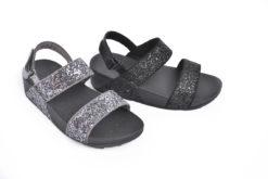 VISITA il nostro Estore e scopri tutti i nuovi sandali per la collezione 2017.Scegli Flitflop su lucacalzature.