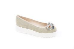 Ballerine-Lucacalzaturescegli-le-tue-scarpe-basse-preferitevisita-il-nostro-shoponline.-1024x684