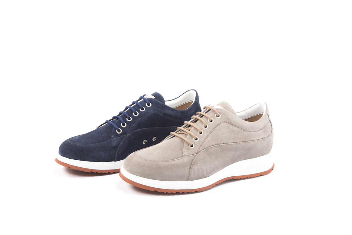 scarpa tipo hogan