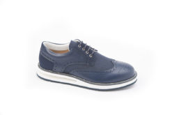 Scegli e acquista le tue scarpe sportive da uomo per la stagione primaverile!Shoponline.