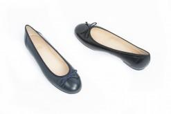 Scegli le calzature per la nuova stagione,lucacalzature a Milano in corso vercelli.