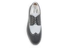 Scegli le tue scarpe sportive da uomo, Trussardi, Barleycorn e tanti altri brand made in italy.