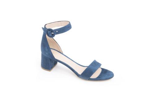 Scegli per il tuo look i sandali migliori sul mercato,scopri i modelli da donna classii e sportivi.