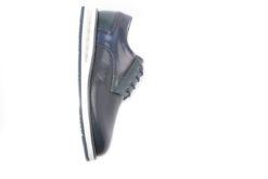 Sceli le calzature Barleycorn, modelli disponibili sul nostro sito online.