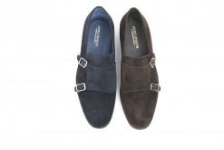 Scopri le calzature classiche e sportive da uomo,visita il nostro negozio a Milano o vai su www.lucacalzature.it
