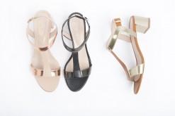 Scopri le calzature da donna eleganti nel nostro punto vendita.Roberto festa, Castaner, Gianni Marra e tanti altri marchi.