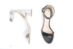 Scopri le collezioni estive,sandali tacco basso e tacco alto disponibili sul nostro online.
