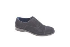 Shoponline Luca,scegli le nuove calzature da uomo disponibili online.Scegli le tue scarpe maschili.