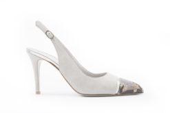 Visita il nostro E-store Lucacalzature e scegli le tue scarpe da donna.