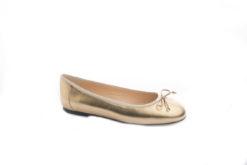 Ballerine Lucacalzature, scegli le calzature da donna a Milano in corso verelli.