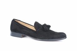 Mocassini da uomo sportivi ed eleganti, scopri i classici loafer Lucacalzature.