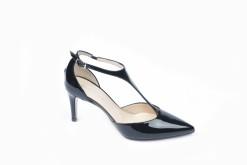 Scarpe eleganti da donna a Milano,scopri il nostro estore di scarpe italiane.