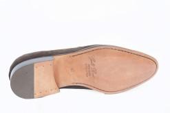 Scegli i prodotti artigianali da uomo, scopri le scarpe fatte a mano Lucacalzature.