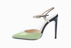 Scegli le scarpe da donna eleganti e sportive a Milano in corso vercelli da lucacalzature.