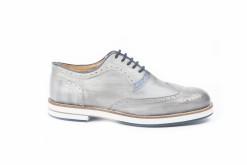Scegli le tue scarpe per un look sportivo ed elegante,scopri le scarpe da uomo Lucacalzature a Milano.!
