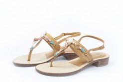 Scopri tutti i nostri sandali Positano.Milano corso vercelli scarpe donna.