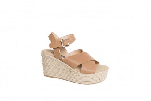 Espadrillas Frau shoes , scegli le tue scarpe per la stagione estiva 2017.Lucacalzature Milano.