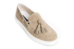 Scegli le scarpe da uomo sportive ed eleganti, scopri il nostro sito ecommerce e visita la sezione prodotti maschili.Luca Milano.