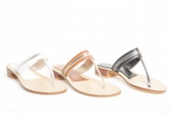 Scopri i saldi lucacalzature sul nostro estore italiano, scarpe donna e uomo a prezzi imbattibili!