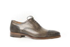 Scopri lo shoponline Luca, scarpe uomo fatte a mano in italia, scegli le francesine Luca.!