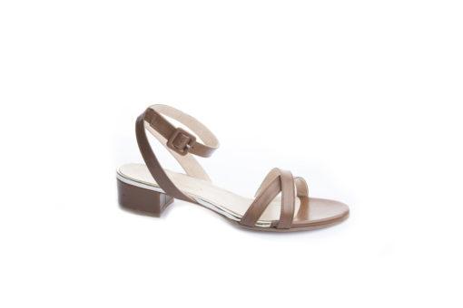 Scorpi le scarpe da donna , sandali estivi in saldo con tacco basso e alto.