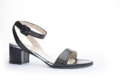 Shoponline Lucacalzature, scegli i sandali in pelle e in camsocio eleganti presso il nostro punto vendita.