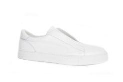 Sneakers da uomo Frau in saldo, scegli i prodotti i taliani sul nostro ecommerce.