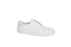 Sportiva sneakers Frau made in italy, scegli le scarpe casual da uomo in saldo.