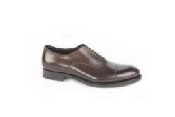 Francesina da uomo calssica per abiti eleganti, scegli le tue calzature italiane.