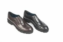Scarpe da donna , acquista online, spedizione e reso gratuiti.Milano corso vercelli lucacalzature.it.