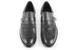 Scarpe-da-uomo-fatte-a-mano-in-italia,-scegli-i-modelli-disponibili-sul-nostro-sito.