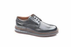 Barleycorn shoes, scegli i modelli alla moda 2018.