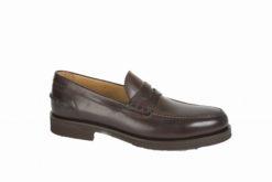 Scarpe da uomo sportive ed eleganti, scegli i modelli per il tuo look autunnale.