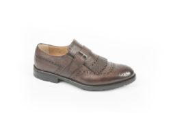 Scegli le tue pantofole da uomo per la stagione autunnale.