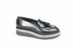 Tantissimi prodotti scontati , scegli le tue scarpe sportive da donna.
