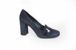 Visita il nostri Estore lucacalzature, scarpe donna eleganti e sportive..Decolletè.