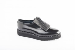 scorpi le scarpe femminili per il tuo look autunnale.