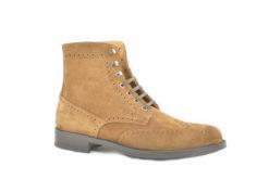 Scegli le tue scarpe autunno inverno sul nostro shoponline