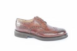 Calzature artigianali, fatte a mano in Italia, scegli i modelli che preferisci per il tuo look elegante!