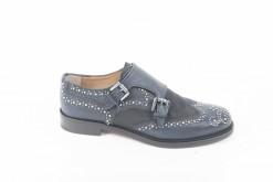 Scarpe da donna con tacco basso sportive, scopri i vari modelli disponibili sul nostro online.