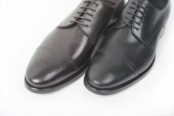 Scarpe da uomo artigianali a Milano, scopri le calzature italiane ,oxford,bucle e tanti prodotti
