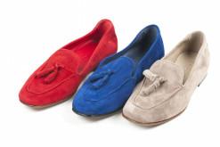 scarpesportivedadonnaincamosciomorbidoconfibbia