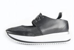 scarpesportivesaxmadeinitalyscegliimodellionline.scarpesax