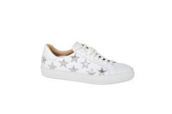 scarpesportivesneakersdauomoedadonnaprimaveraestatecollezionilucacalzaturemilano-1024x681