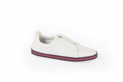 sneakersdauomoconelasticogoldbrothers