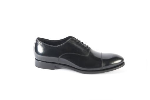 scarpeuomoelegantifrancesinelusso