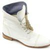 Stivaletti pertini negozio scarpe milano luca calature (1)